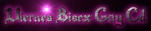 VIERNES  BISEX GAY CD EN ROUSSE ASOCIACION LIBERAL GIRONA